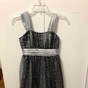 Other - Girls Dress Size 14